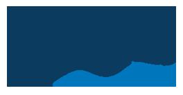 Island dentures logo